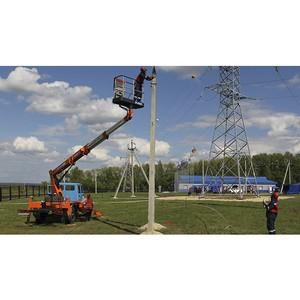 В Пензе завершились соревнования профмастерства для энергетиков