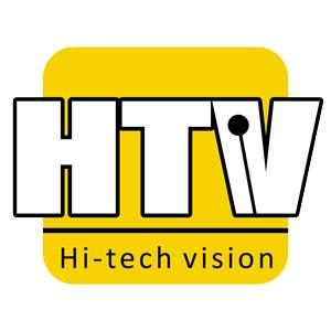 Инновационное видеонаблюдение от бренда HTVision