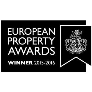 Микрогород «В лесу» стал победителем международной премии International Property Awards