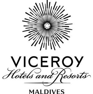 Viceroy Maldives приветствует нового генерального менеджера