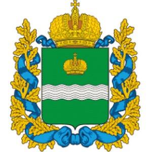 Апелляция подтвердила законность решения Калужского УФАС России