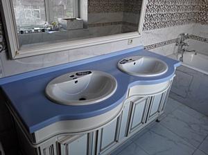 Компания «Гермес» приняла участие в «Идеальном ремонте» на Первом канале