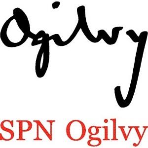 SPN Ogilvy пригласило журналистов в «Триумф Парк»