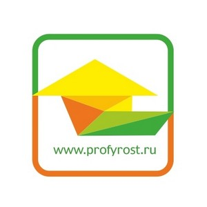 Молодежный форум «Профессиональный рост» - ярмарка вакансий и стажировок для студентов и выпускников вузов