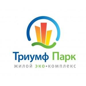 Детский дом №31 и «Петербургские родители» подвели итоги благотворительной ярмарки