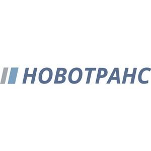 Президент «Новотранса» возглавил Комиссию РСПП по индустрии спорта