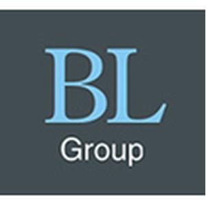 BL Group расширяет макроэкономическое сотрудничество в азиатском регионе