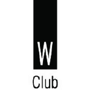 """Клуб W  и """"Агентство недвижимости """"Fler-de-Lys"""" стали партнерами"""