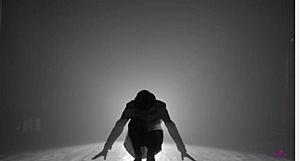 """Российская премьера вокально-танцевального шоу """"Фаталист. Герои нашего времени"""""""