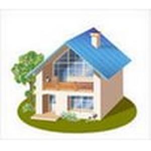 Получение лицензии МЧС для строительных организаций