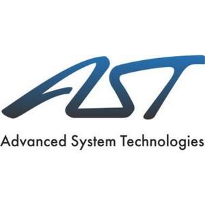 Solar Security и «АСТ» подписали партнерское соглашение