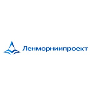 ОАО «Ленморниипроект» выполнит проектирование угольного терминала