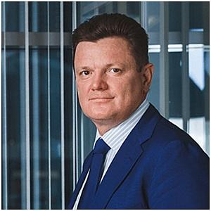 Генеральный директор ГК «Инград» Анатолий Францев вошел в состав премии RREF Awards
