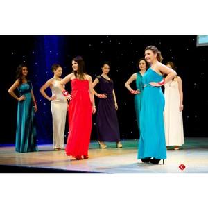 В столице выберут «Мисс СПО города Москвы – 2013»
