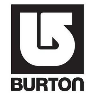 Burton открывает первый центр сноубординга в России