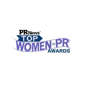 Женщины из FleishmanHillard стали лауреатами Top Women in PR Awards