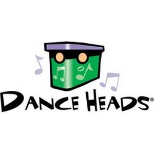 Интервью с президентом офиса Dance Heads СНГ, Андреем Тимошенко