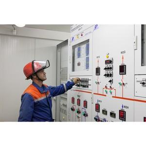 ПАО «МРСК Центра и Приволжья» обеспечит устойчивое электроснабжение в период майских праздников