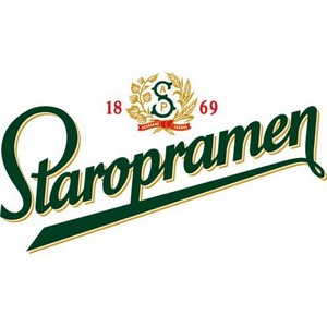 Ценители Staropramen выберут лучший фуд-корт на Празднике Еды