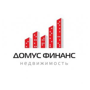 Покупатель новостроек в Подмосковье «помолодел»