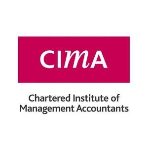 CIMA и AICPA формируют новую ассоциацию