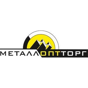 Партнером «Металлоптторга» стала крупная нижегородская компания