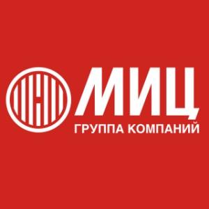 ГК «МИЦ» вошла в список крупнейших девелоперов России