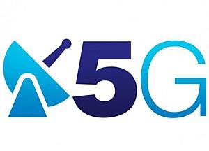 Инсотел: cкорость нового поколения 5G IMT-2020 будет от 10 до 20 Гбит/с