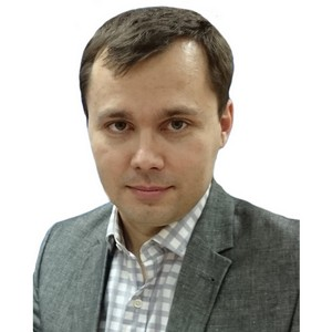 Константин Юденко: В ряде отраслей необходимо ограничить перевод МУПов в коммерческие компании