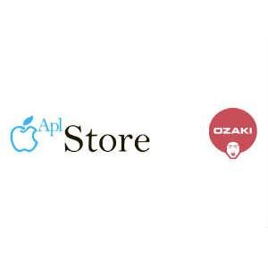 Компания AplStore стала официальным дилером Ozaki в Украине