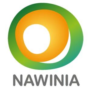 Рустам Юлдашев: «Nawinia знает, как завоевать рынок»