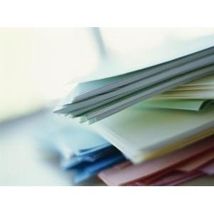 Xerox на рынке бумаги и специальных материалов для цифровой печати: итоги 2017 года и планы развития
