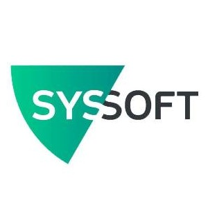 «Системный софт» получил статус «Премиум-партнер» по продукту «Рутокен»