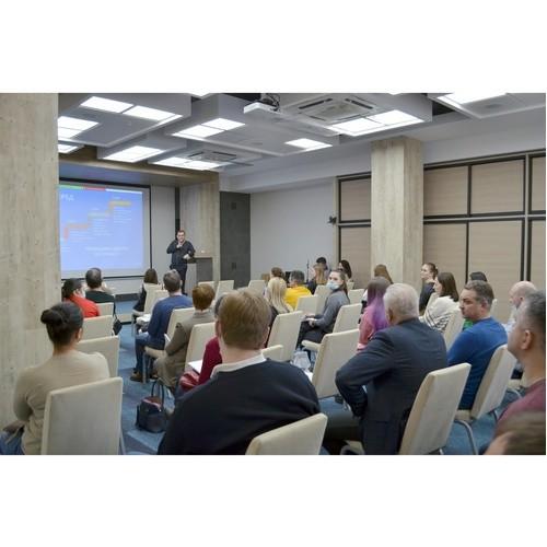 Предпринимателей Кузбасса приглашают на семинар по импорту из Китая