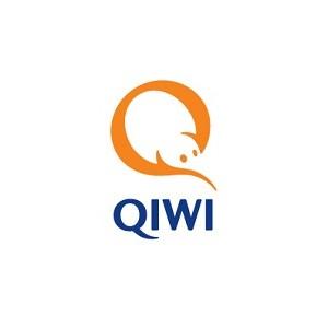 В центрах продаж и обслуживания «Ростелекома» на Урале можно оплатить кредит любого банка через Qiwi
