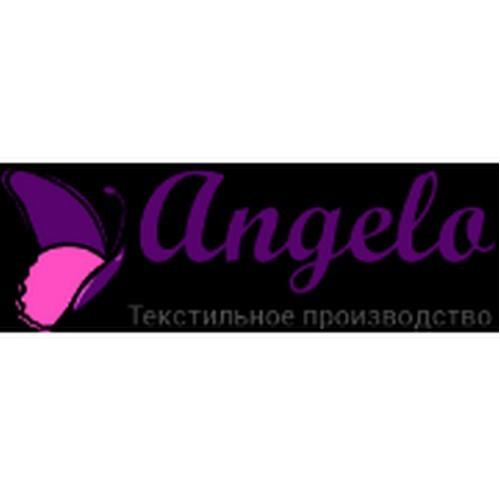 Angelo - трикотаж от ивановских производителей