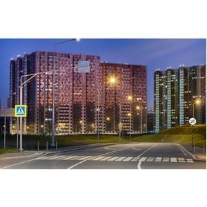 Старая Москва в Замкадье – рейтинг столичных ЖК за пределами МКАД
