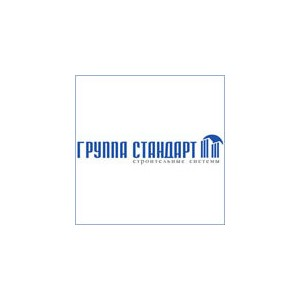 Композитная арматура будет применяться при строительстве «умных» объектов в Москве