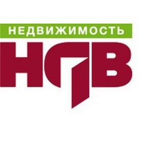 Эксперт: время лофтов в Москве подходит к концу