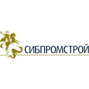 64% россиян не знают о реформе ДДУ и переходе на систему эскроу-счетов