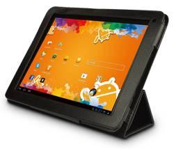 10 дюймов: новый планшетный компьютер Digma iDrQ10 с суперэкраном Retina!