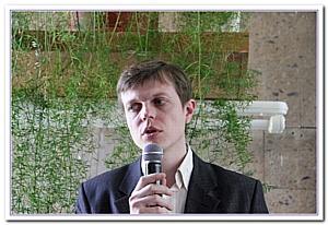 Тотальный диктант – экспансия в Ростов-на-Дону