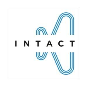 Intact построил ИТ-инфраструктуру завода LaminamRus