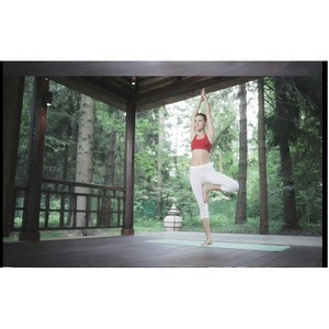Unagrande YogaClub – ваше здоровье и душевное равновесие