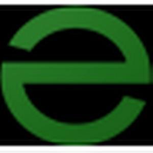 Компания Энсо поможет правильно продать долю в квартире