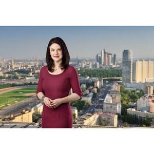Заместитель генерального директора «Михайлов и Партнёры» Эллен Пинчук примет участие в жюри Effie