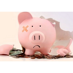 Банкротство физических лиц (Часть 1)