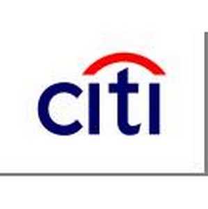 Открыт прием заявок на участие в премии Citi Journalistic Excellence Award 2014