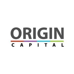 Управление реализацией инвестиционных проектов. Отличие между проектами в столице и регионах
