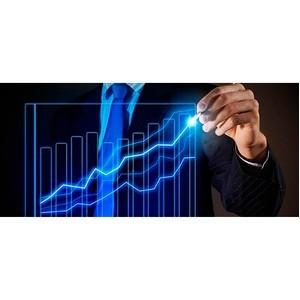 Новый бизнес «Балтийского лизинга» в Петербурге и ЛО вырос на 38%